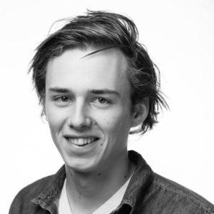 Endre Torkildsen