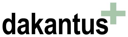 dakantus+ logo