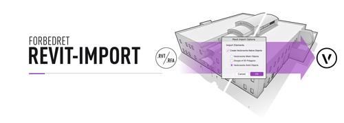 forbedret_revit-import_500wide